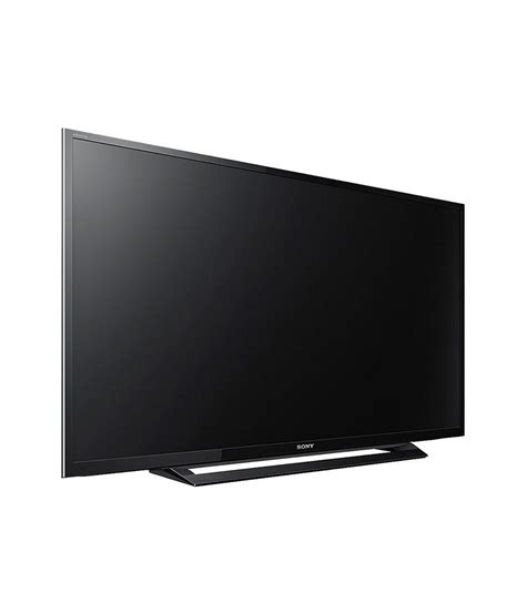 best sony bravia buy sony bravia klv 32r302d e 80 cm 32 hd ready led