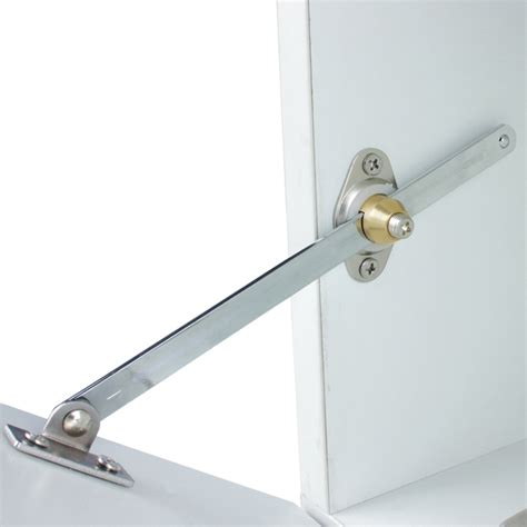 sliding hinges for cabinets sliding cabinet hinges mf cabinets