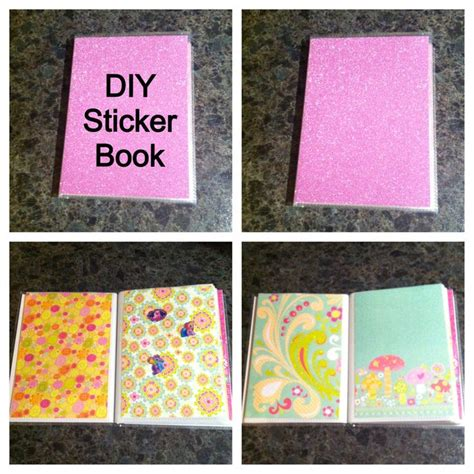 How To Make Stickers Out Of Paper - 1000 images about stickers on seasons small