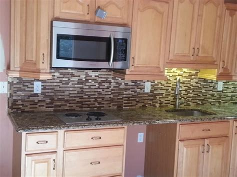 Santa Cecilia Light Granite Kitchen Pictures Granite Granite Colors Santa Cecilia
