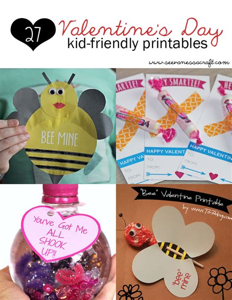 kid friendly crafts kid friendly dinner ideas for s day crafts