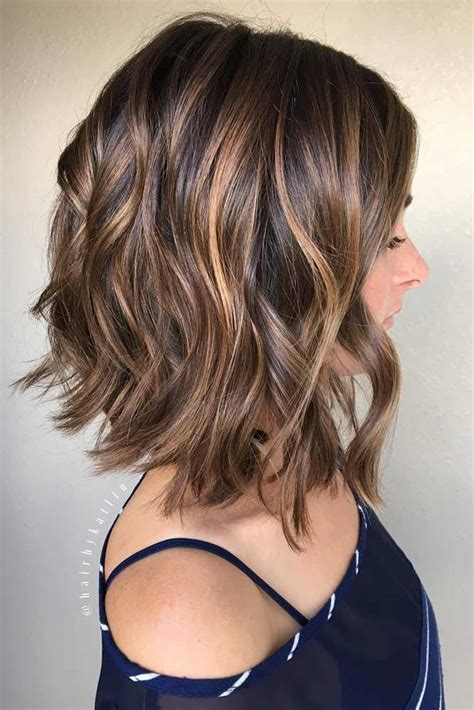 graduale bobs hairstyles best 25 long aline haircut ideas on pinterest long