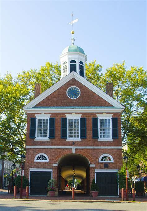 head house square headhouse square philadelphia photograph by bill cannon