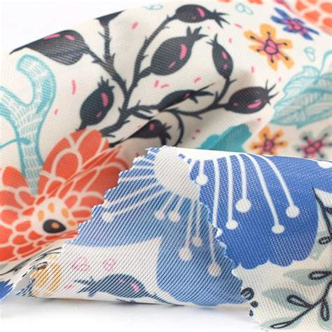 curtain fabric online curtain fabric buy custom curtain fabric online