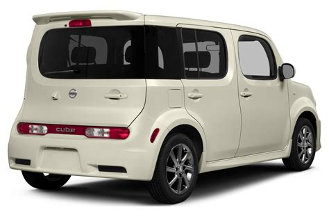 cube cars white white nissan cube for sale used cars on buysellsearch