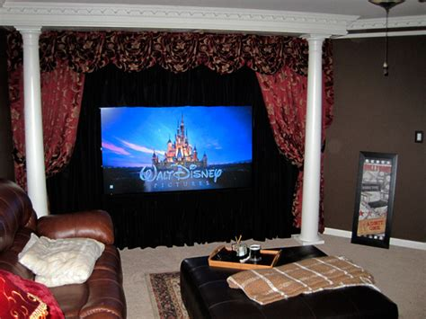 spare bedroom man cave information about rate my space questions for hgtv com