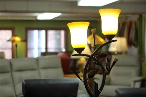 lighting gallery salem oregon lighting sid s home furnishings