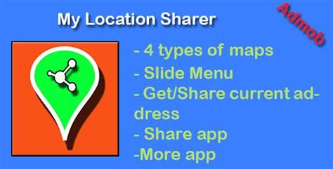 mi themes location sharer 187 takcork com website template wordpress themes