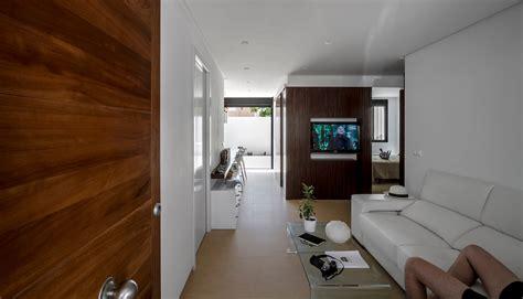 decoraci n interiores casa e interiores decoraci n decoracin de interiores with