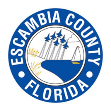 Property Tax Records Escambia County Florida Myescambia Home