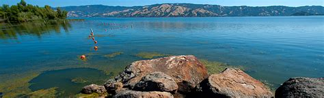 fishing boat rentals clear lake ca clear lake oldest lake in north america water sports