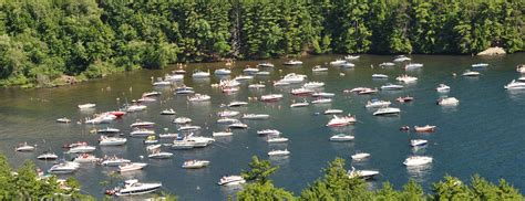 best boat rentals lake george ny contact our lake george ny resort scotty s lakeside resort