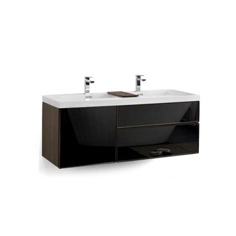 Wetstyle Vanity Price wetstyle 48 quot frame wall mount vanity frs48wma bath vanity from home
