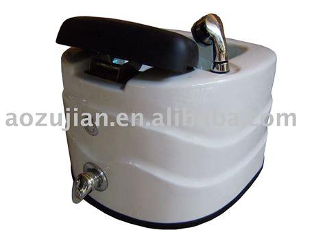 portable bathtub jet spa portable bathtub jet spa 28 images homedics jet 1