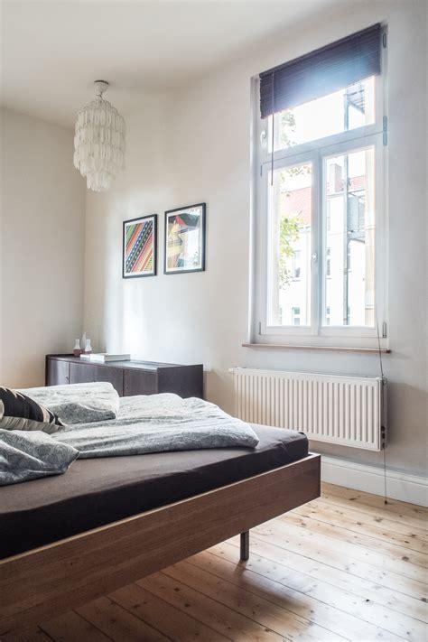 design apartments weimar design apartments weimar craftifair