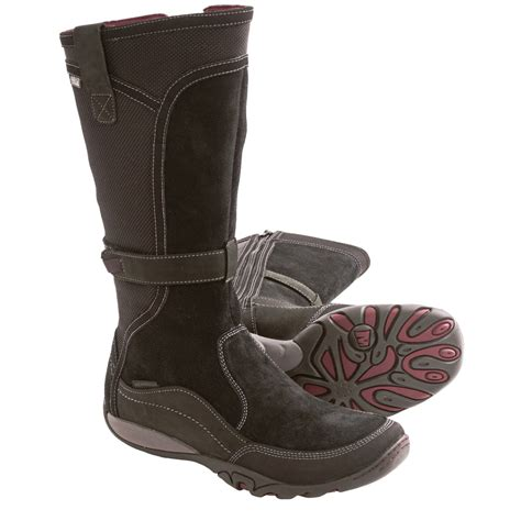 merrills boots merrell mimosa vex boots for save 62