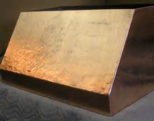 copper range hoods cabinet copper range cabinet traditional range