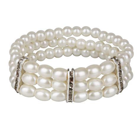 Hochzeitsschmuck Armband hochzeitsschmuck armband tedi shop