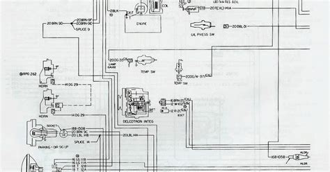 july 2014 electrical winding wiring 28 images single