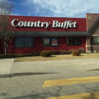 country buffet closed 17 photos 23 reviews buffet 118 w troutman pkwy fort collins