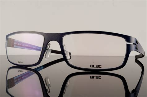 carbon fiber eyeglasses archives 171 blink optic blink