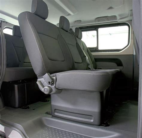 rivestimenti interni auto auto disabili renault kit rivestimenti interni abs