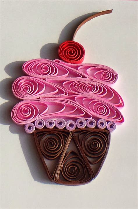 pattern quilling 36 best quilling fruits images on pinterest fruit