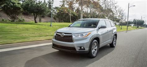 Toyota Miller Toyota Highlander For Sale In Manassas Va At Miller Toyota