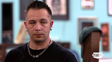 tattoo rescue watch online tattoo rescue funkytown is going down youtube