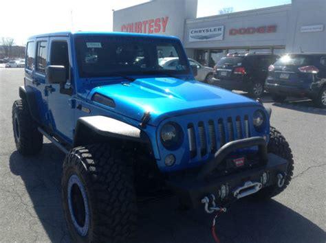hauk hellcat jeep wrangler 2015 jeep wrangler unlimited rubicon hauk