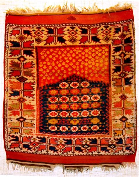 christian prayer rugs 1000 images about prayer rugs and prayer on wool and auction