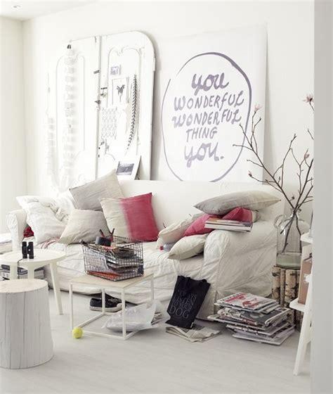 40 cozy living room decorating ideas decoholic 40 cozy living room decorating ideas decoholic