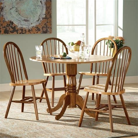 Kursi Keranjang Jepara jual set meja makan kursi keranjang harga murah mebel