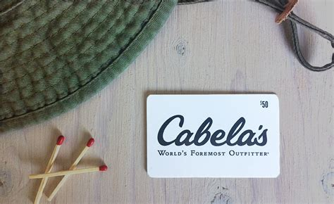 Where To Buy Cabela S Gift Cards - how to buy and save on cabela s gift cards gcg