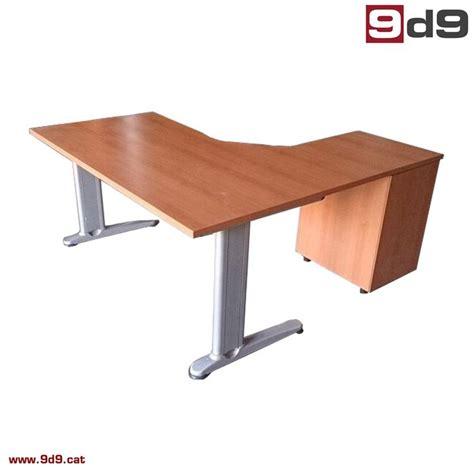 mesas de oficina de segunda mano 46 best mesas de oficina de segunda mano en barcelona