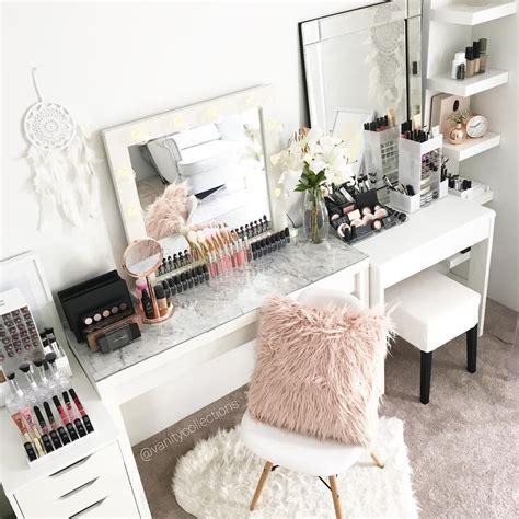 follow atcleapatrobeauty instagram pinterest youtube prettymakeup beauty guru beautyguru