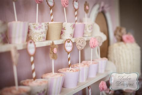 Rustic Shabby Chic Home Decor by Party Styling Custom Dessert Tables And Wedding Cakes Houston