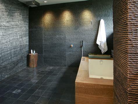 black granite in bathroom black granite striated wood grain marble serengeti