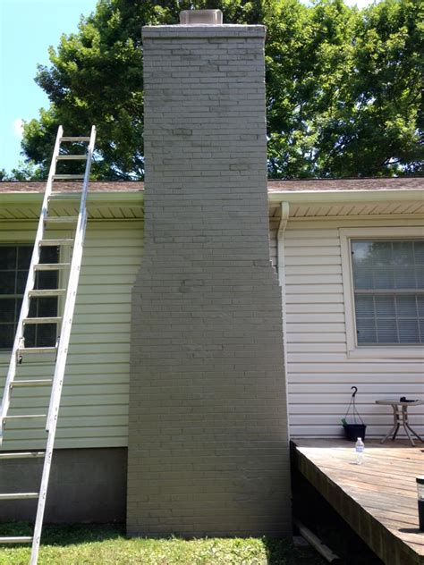 Chimney Inspection Form - chimney inspections knoxville tn tn chimney home