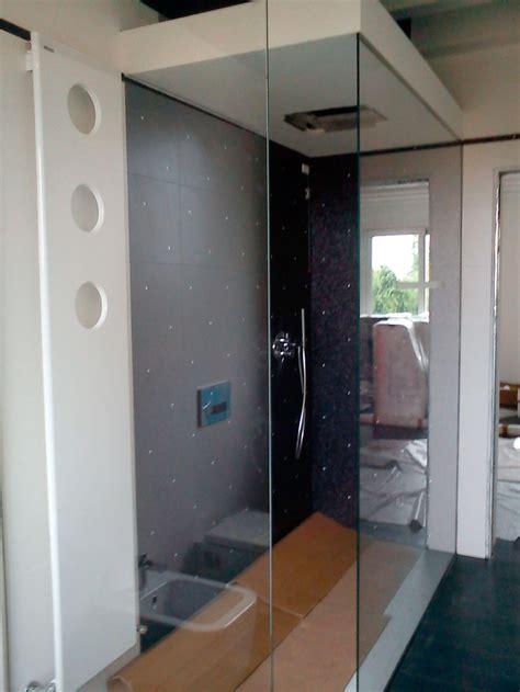 cabine doccia in vetro box doccia in vetro conselvetro