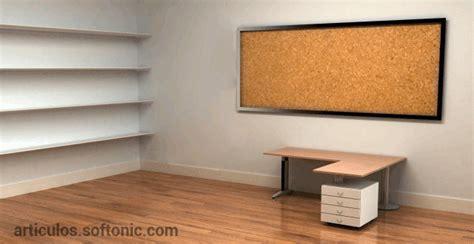 Office Space Xp Wallpaper Fondos De Pantalla Para Tener Un Escritorio Perfectamente