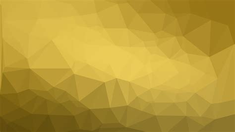 gold geometric wallpaper wallpaper geometric gold 2 2k uhd by airworldking on