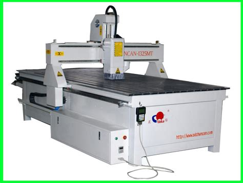 cnc wood carving machine india quick woodworking projects