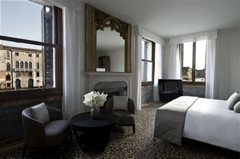 Hotel Interior Design Awards by European Hotel Design Awards Winner 2014 Suites At Aman