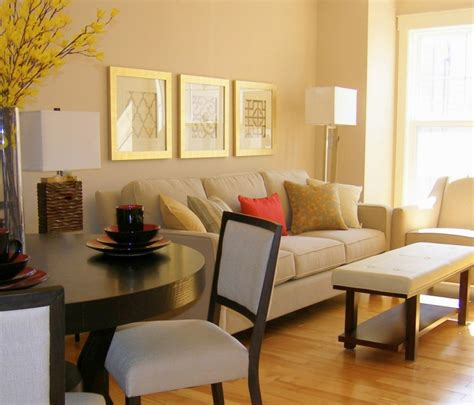 Apartment Living Room Ideas 19 Small Living Room Designs Decorating Ideas Design