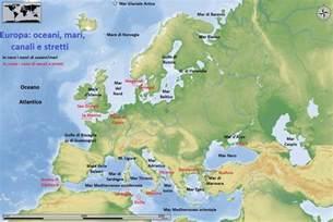 größtes schwimmbad europas cartina europa con mari my