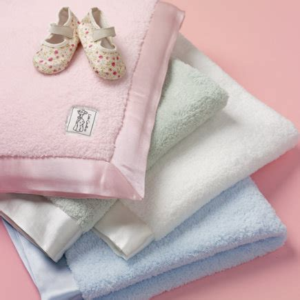 Images Of Baby Blankets by Baby Blankets Room Decor