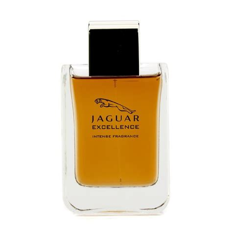 Parfum Original Stage Edition 100ml jaguar excellence eau de parfum spray 100ml cosmetics now australia
