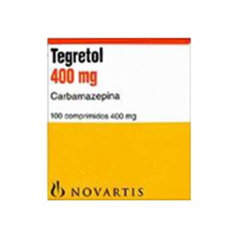 Tegretol Detox tegretol patient information description dosage and