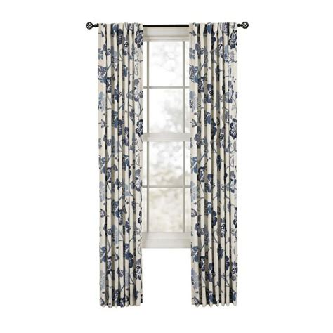 lowes curtain panels 16 best curtains images on curtain panels
